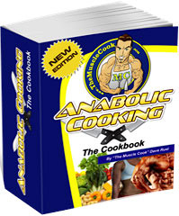 anabolic cooking e-book