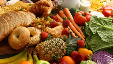 best carb sources