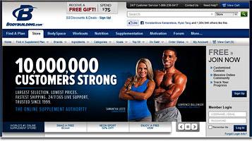 bodybuilding.com banner