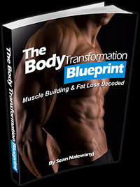 Free interactive muscle building fat loss video presentation body transformation blueprint e course malvernweather Image collections