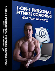 Free interactive muscle building fat loss video presentation this module alone is worth more than the price of the entire package combined malvernweather Gallery
