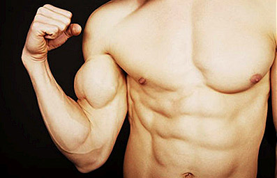 Lose fat and build muscle diet plan