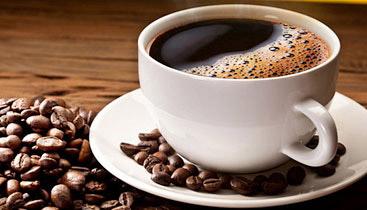 caffeine diuretic