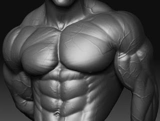 4df94a36868c73 4 Awesome Chest Training Tips To Build Bigger Pecs