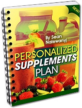 supplement plan