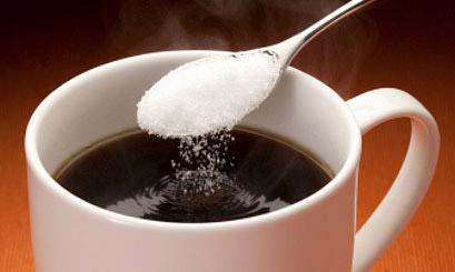 creatine and caffeine