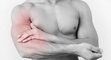 fish oil inflammation