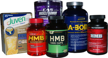 hmb pills