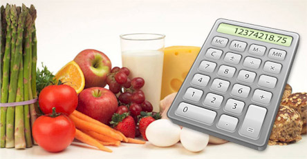 Macronutrient calculator: find your macro ratio for flexible.