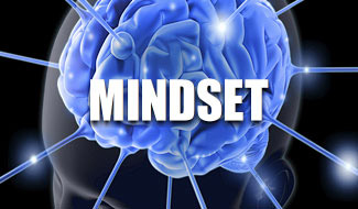 mind and motivation articles