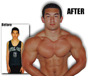 Body transformation blueprint sean weight loss for menopause how to burn fat in thighs arnold schwarzenegger arm workout best pre workout supplement india weight loss tea uk malvernweather Gallery