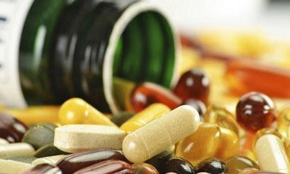 supplement studies