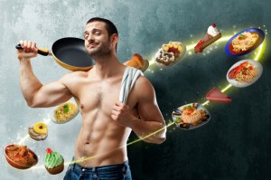 Image result for diet fitness