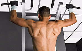 Best Biceps Workout For Shape