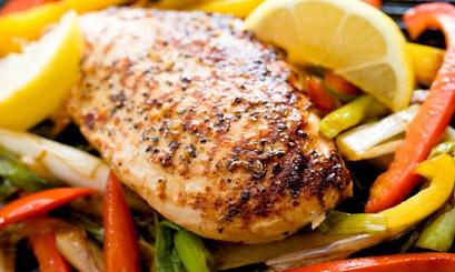 best protein sources