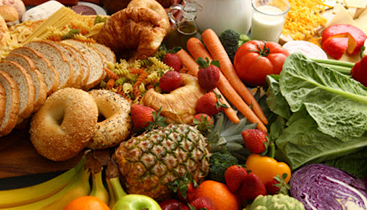 carbohydrate intake for cutting