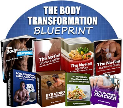 Free interactive muscle building fat loss video presentation malvernweather Choice Image