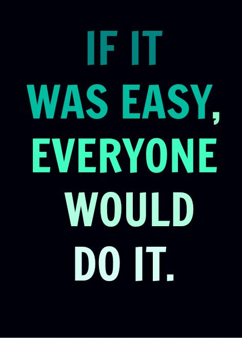 Motivational Fitness Quotes & Imagery