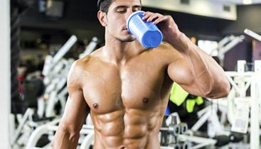 how to take beta alanine