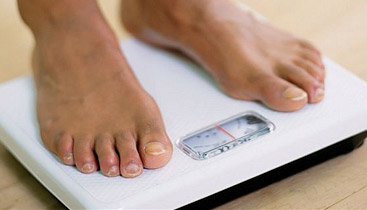 muscle building diet progress