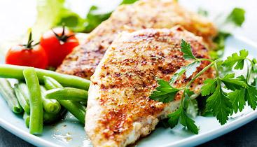 cutting diet plan