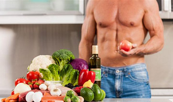 intermittent fasting diet review