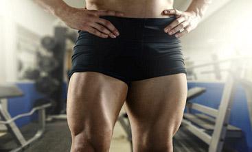bulgarian split squat benefits