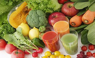 cleanse diet