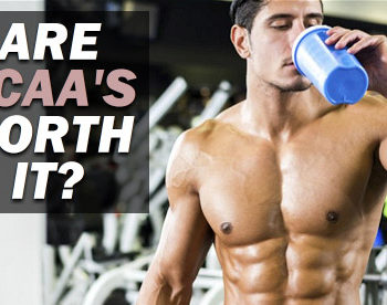 are bcaas worth it