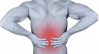 weightlifting belt lower back pain