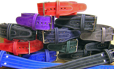 weightlifting-belts