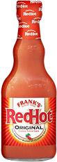 Best low calories sauce options