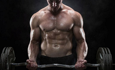 incomplete protein bodybuilding