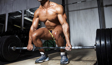 how fast can you build muscle