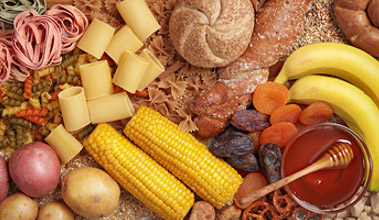bodybuilding carbohydrates