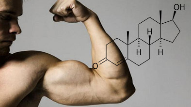 boost testosterone levels