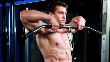 upright rows safe