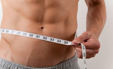 does cardio kill gains