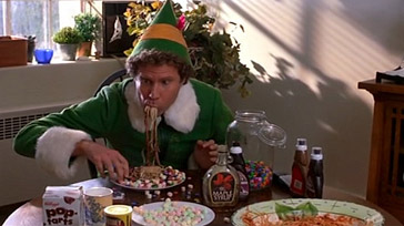 christmas-diet