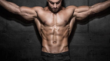 cutting phase fat loss