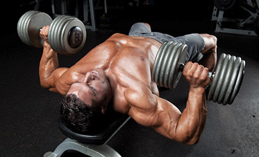 is overtraining real or myth