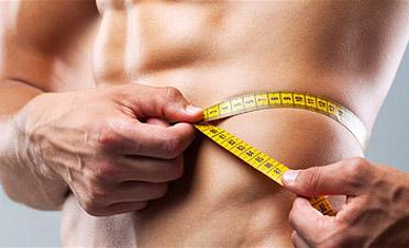 body fat testosterone