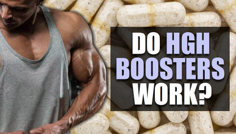 hgh boosters review