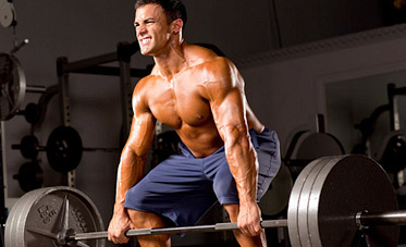 how heavy should you lift
