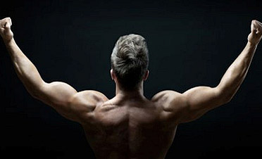 raise testosterone