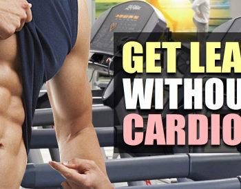 is cardio necessary