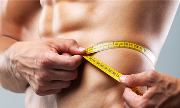 lose fat without cardio