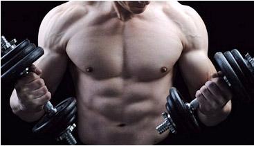 dieta hipocalorica 1200 calorii a explicat