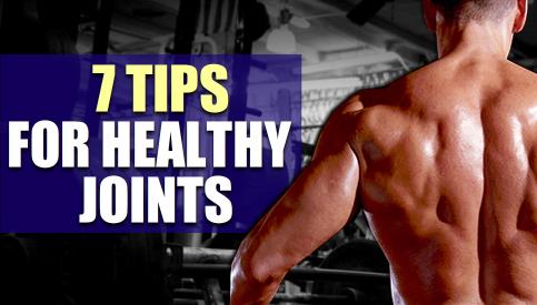 bodybuilding injury prevention
