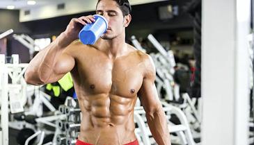 supplements that work